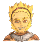 Giffca's avatar