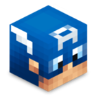 ShoobieStomper's avatar