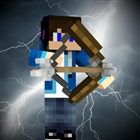 StepByStep_Lightning's avatar