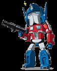 AdduxP's avatar