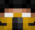 Steve_OH's avatar