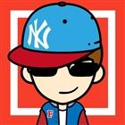 BoaConstructor's avatar