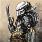 ItsGoldNotBudder's avatar