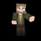 Paraphanalien's avatar