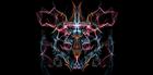 LonelySoul2112's avatar