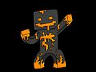 JaguarRex's avatar