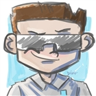 al3cks's avatar