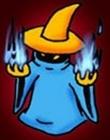 jakimfett's avatar