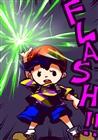 LegoKrin's avatar