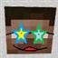 Joker420Toker's avatar