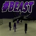 minecraftmultiplier's avatar