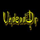 UndeadDr's avatar
