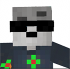 GAMEREASTMAN713's avatar