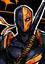 tehblooper's avatar