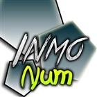 Inmyou's avatar