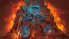 TheEpicGamerjs's avatar