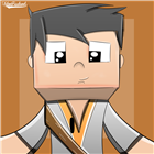 CodeBeasty's avatar