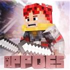 Appo24's avatar