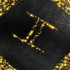 Impelon's avatar