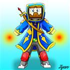 Tyanada's avatar