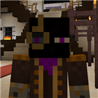 TheEnderRace's avatar