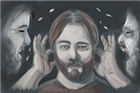 thecrazydudesrd's avatar