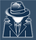 AgentWho's avatar