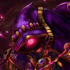 Bomber57's avatar