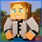 ryanhansen2's avatar