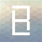 BroPro's avatar