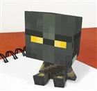 Veratai's avatar