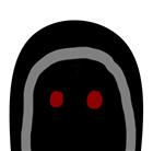 DrampiGoner7's avatar