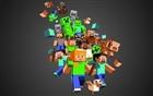minecraftKING594's avatar