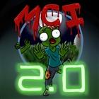maxben34's avatar
