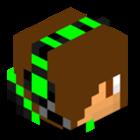 YmmyFungusPC's avatar