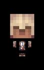 CodekingMC's avatar