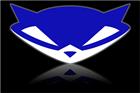 Sup3rm1ner33's avatar