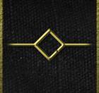 arkuhtect's avatar