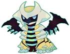 ZeroZau's avatar