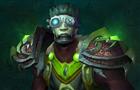 denoflions's avatar