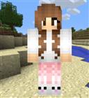 SkyFlakes's avatar