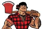JUMBO62's avatar