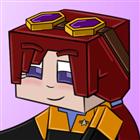 taelnia's avatar