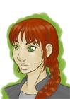 Noxomra's avatar