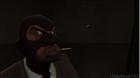 Tankervenom's avatar