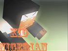 Nigerian_Kid24's avatar