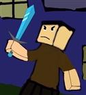 fwackers's avatar