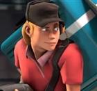 herobrinegirl9999's avatar