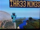 Thr33_Nin3s's avatar