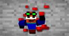 ZdudeXY's avatar